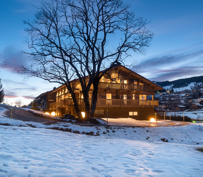 2xSister Apartments in Megeve propertyfranceitaly.com